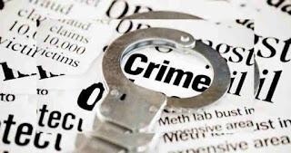 Dibrugarh University educator captured for transferring profane recordings