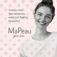 MaPeau beautysalon