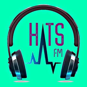 Ouvir agora Rádio Hits - Ponta Grossa / PR