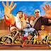 Costa Gold - Dás Arábia Pt. 2 (Part. Haitam) | Videoclipe, Letra e Download.