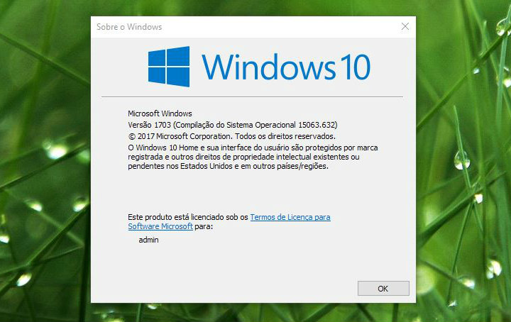windows10-caixa-winver