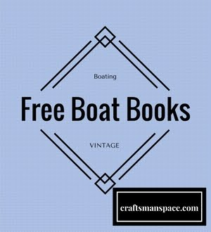 Free Books In The Link Below