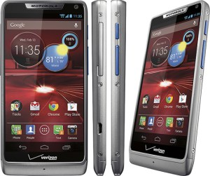 Download Rom Firmware Motorola Droid RAZR M XT907 Android 4.4.2  KitKat