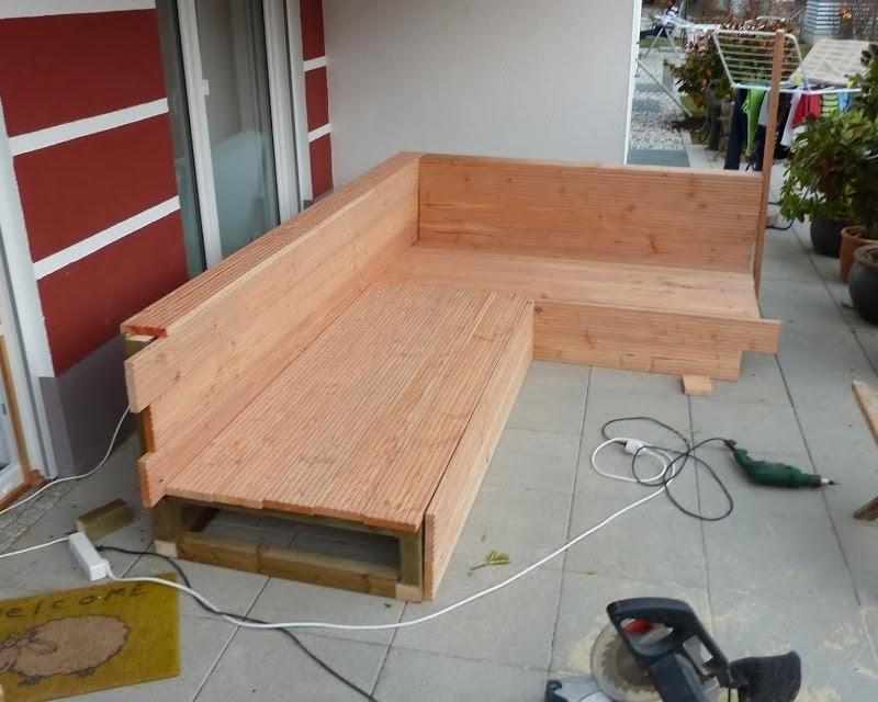hobbywerker projekte. Black Bedroom Furniture Sets. Home Design Ideas