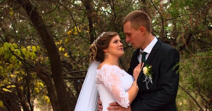 Свадебная фотосессия одесса страницы веб моделей