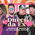Humberto & Ronaldo divulgam música em parceria com Naiara Azevedo e Dj Ivis