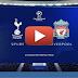 UEFA Champions League Final: Tottenham Hotspurs Vs Liverpool #TOTLIV #UCLFinal