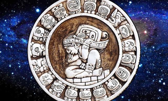 05.05.2020 года перед 5 знаками зодиака откроются двери в обеспеченную и счастливую жизнь