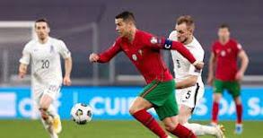 موعد مباراة أذربيجان والبرتغال اليوم والقنوات الناقلة 07-09-2021 تصفيات كأس العالم 2022: أوروبا