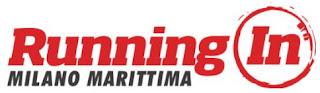 running-in-milano-marittima