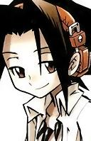 Asakura You