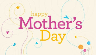 mothers-day-images-HD-2017