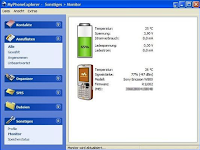 sony ericsson xperia pc suite Download