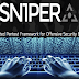 Sn1per- Automated Pentest Framework For Offensive Security Experts