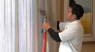 شركة تنظيف بالدمام وافضل نظافة للشقق والتنظيف بالبخار بالدمام