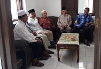 Polemik Tentang Hasil Seleksi Imam Masjid Baitul Hamid Penaraga Masih Berlanjut