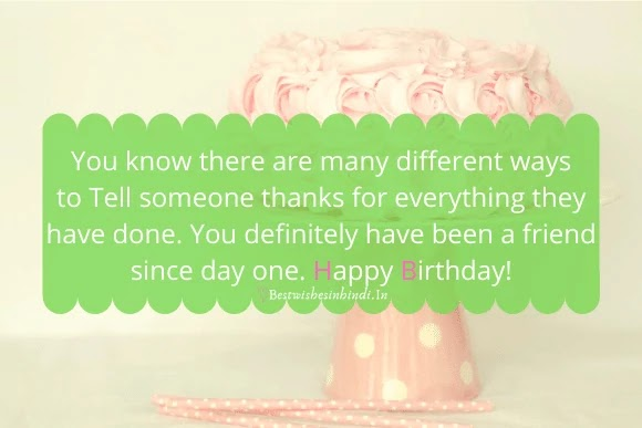 birthday greeting card images for bestfriend