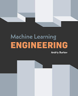 Machine Learning Engineering PDF
