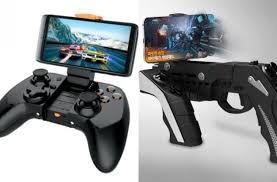 5  Tips Memilih Gadget Yang Cocok Untuk Gaming