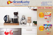 Katalog Promo Grand Lucky Superstore 1 - 12 April 2020