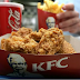"""KFC Introduces 3D-Printed lab-grown """"Chicken"""" Nuggets in Russia"""