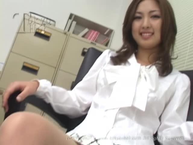 Tokyo-Hot n0282