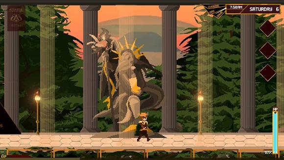 aeternitas-pc-screenshot-1