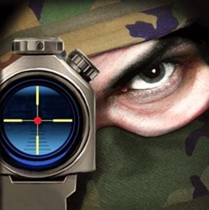 تحميل لعبة kill shot  برابط مباشر