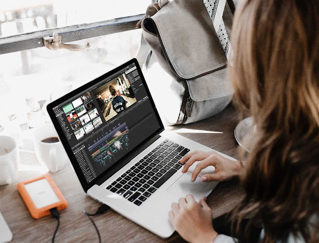 Top 10 Best Photo Editing Apps