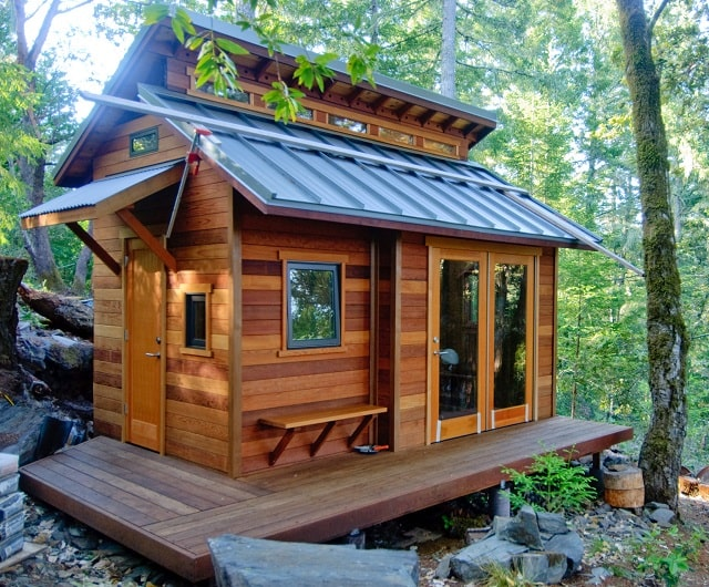 luxury tiny identify ship on existent estate marketplace position tendency tiny houses hither to remain Tiny Homes And Their Big Impact On The Real Estate Market — five Reasons They Are Here To Stay
