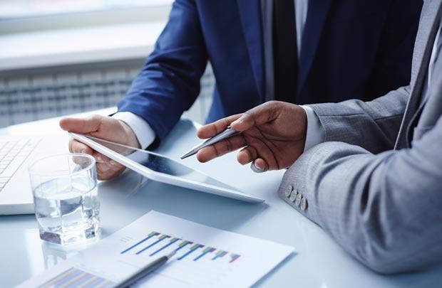 Điều kiện và thủ tục thành lập doanh nghiệp nhà nước