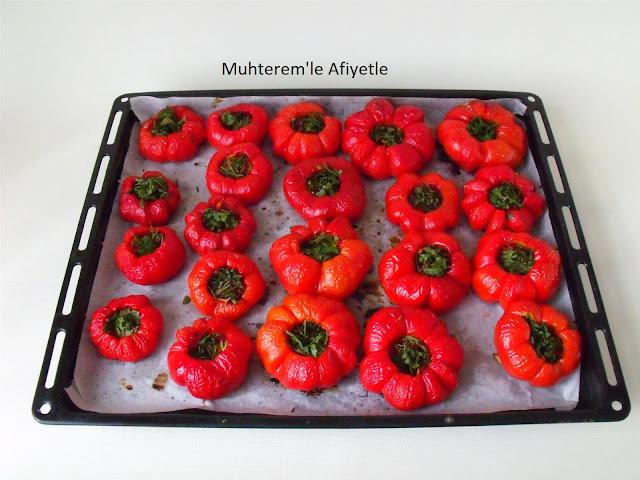 preverse pepper