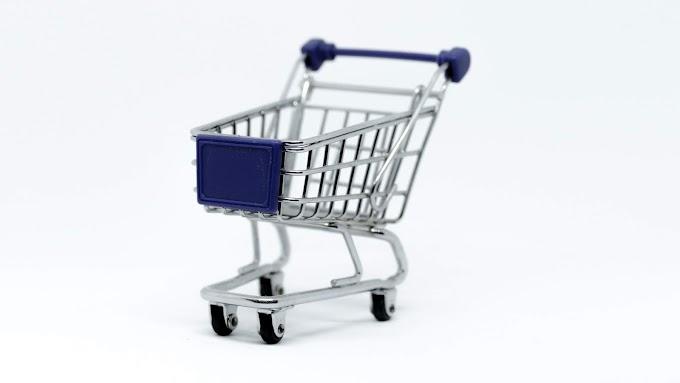 الفصل 2-1 : 6 من أفضل حلول برامج سلة التسوق المجانية