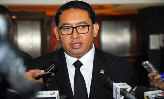 Fadli Zon: Justru Jika KAMI Tak Muncul, Demokrasi Indonesia Dalam Ancaman