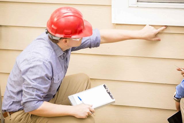Building inspection berwick