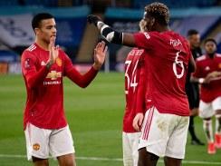 Manchester United vs Brighton Preview and Prediction 2021