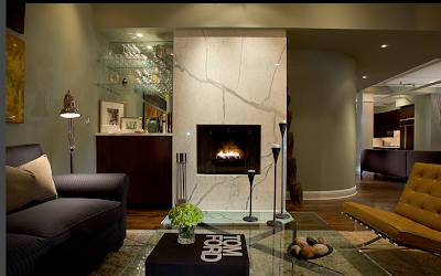 What Is My Style Contemporary Metropolitan Traditional Or Eclectic Interior Design Greensboro