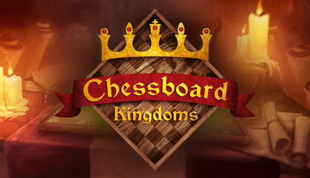 chessboard-kingdoms