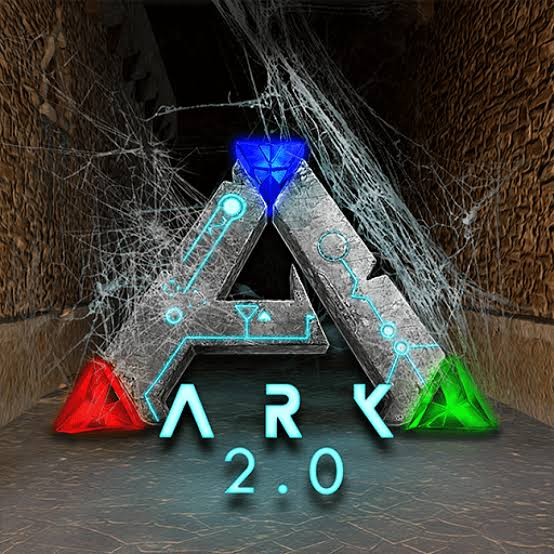 ARK: Survival Evolved v2.0.17 Apk Mod [Dinheiro Infinito]