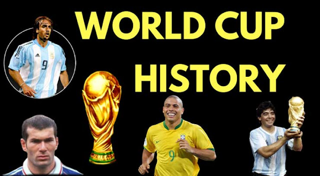 FIFA+World+Cup+History++ FIFA+ World+Cup+Winners