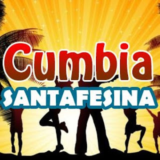 DESCARGAR CUMBIA SANTAFESINA 2020