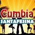 DESCARGAR CUMBIA SANTAFESINA 2020 - VOL 1