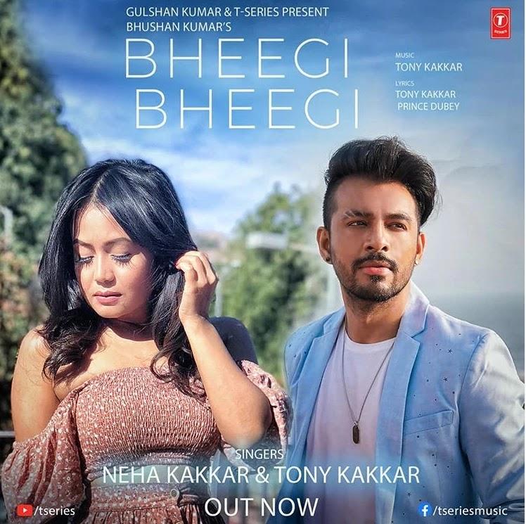 Bheegi bheegi song Bheegi bheegi song download Bheegi bheegi song lyrics Bheegi bheegi song ringtone download Bheegi bheegi song ringtone Bheegi bheegi song singer, mp3 download
