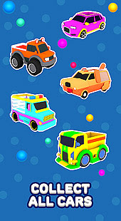 Sand Balls Mod Apk For Android