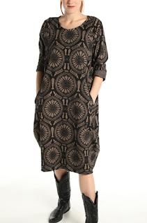 Abbigliamento Curvy   Collezione 2019