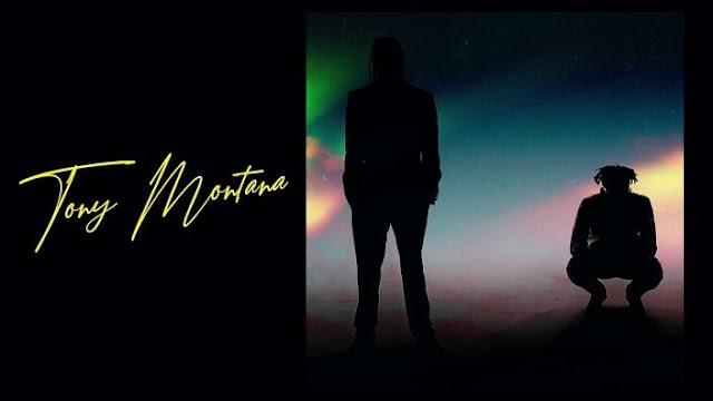 MUSIC: MR EAZI FT TYGA_ TONNY MONTANA DOWNLOAD mp3