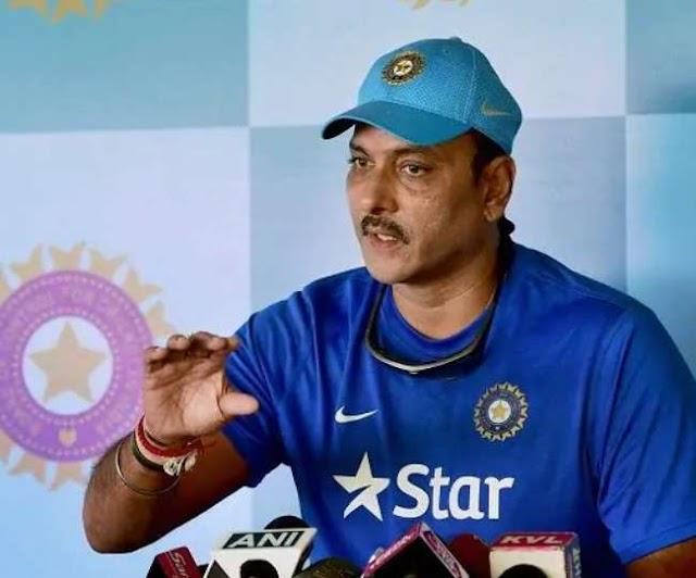 दुनिया के 5 कप्तान जिनकी कप्तानी में उनकी टीम एक भी टेस्ट मैच नहीं हारी है