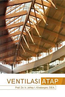 Buku Ventilasi Atap
