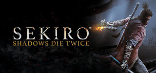Sekiro Shadows Die Twice MULTi13-ElAmigos