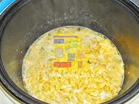 Tahapan Memasak Mie Kuah Menggunakan Rice Cooker